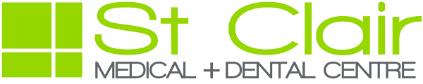 St Clair Medical & Dental Centre