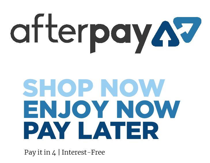 afterpay dentist st clair