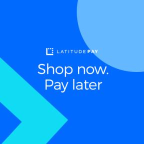 latitude pay dentist